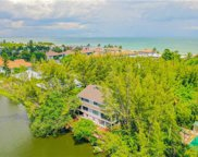 1390 Middle Gulf Dr Unit F, Sanibel image