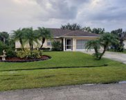 128 SW Grove Avenue, Port Saint Lucie image