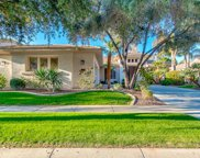 1802 W Mead Place, Chandler image