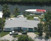 3608 Sunrise Drive, Key West image