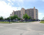 4801 Harbor Pointe Dr. Unit 1206, North Myrtle Beach image