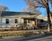 3003 S 10TH, Billings image