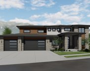 4232 N Seasons View Dr Unit 101, Lehi image