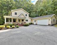 39 Fawn Hill  Road, Cornwall image