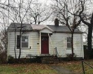 311 S 7th Street, Boonville image