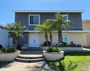 9142     Annik Drive, Huntington Beach image