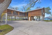 130 Isle Of View Dr, McQueeney image