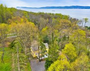 610 Albany Post  Road, Briarcliff Manor image