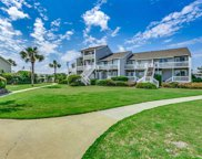1601 South Waccamaw Dr. Unit 112, Murrells Inlet image