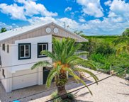 143 S Ocean Shores Drive, Key Largo image