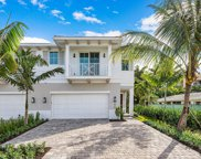 444 NE Wavecrest Way, Boca Raton image