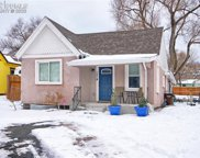 1314 S 25th Street, Colorado Springs image