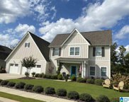 7874 Caldwell Drive, Trussville image