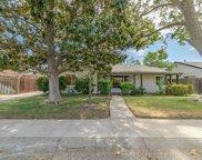 1464  Arvilla Drive, Sacramento image