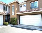 219     Valley View Terrace, Mission Viejo image