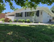 7168 S 2985  E, Cottonwood Heights image