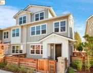 118 Wallace Circle, Moraga image