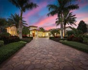 16104 Foremast Place, Lakewood Ranch image
