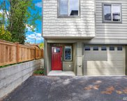 4912 A S Willow St, Seattle image