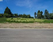 15169 SE Northern Heights SE DR Unit #20, Happy Valley image