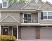 49214 W Woods Dr, Shelby Twp image