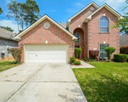 2220 Valley View Crossing, Conroe image