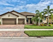 10878 Rutherford Rd, Fort Myers image