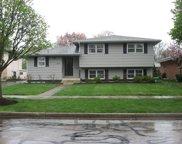 1045 E Woodrow Avenue, Lombard image