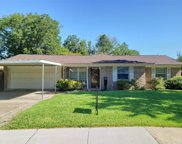 3120 Sidney Drive, Mesquite image