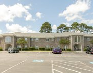 200 Willow Green Dr. Unit G, Conway image