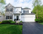 193 Winding Valley Drive, Delaware image