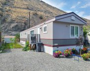 1055 Old Cariboo Road Unit 4, South West image