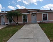 5148 26th ST SW, Lehigh Acres image