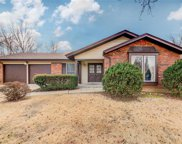 2191 Parasol  Drive, Chesterfield image