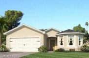 2240 Pigeon Plum Way, North Fort Myers image