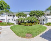 3542 Indigo Pond Drive Unit 3542, Palm Harbor image