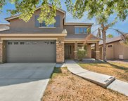 3979 E Blue Sage Court, Gilbert image