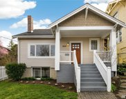1630 32nd Ave, Seattle image