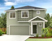 5568 95th Place NE, Marysville image