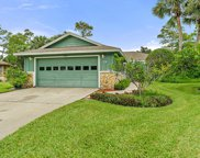 19 Jasmine Run, Ormond Beach image