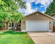 398 Southpark Road, Highlands Ranch image