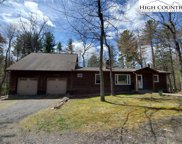 251 Pisgah Heights Drive, West Jefferson image