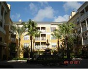 860 N Orange Avenue Unit 415, Orlando image