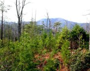 Lot Lot 36 Morning Dove Way, Sevierville image
