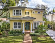 214 Phillips Place, Orlando image