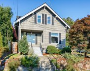 5310 18th Ave S, Seattle image
