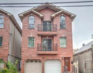 54 Dales Ave, Jc, Journal Square image