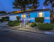 531 Vista Mar Ave, Pacifica image