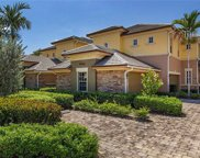 8767 Coastline Ct Unit 202, Naples image