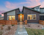 19558 E Sunset Circle, Centennial image